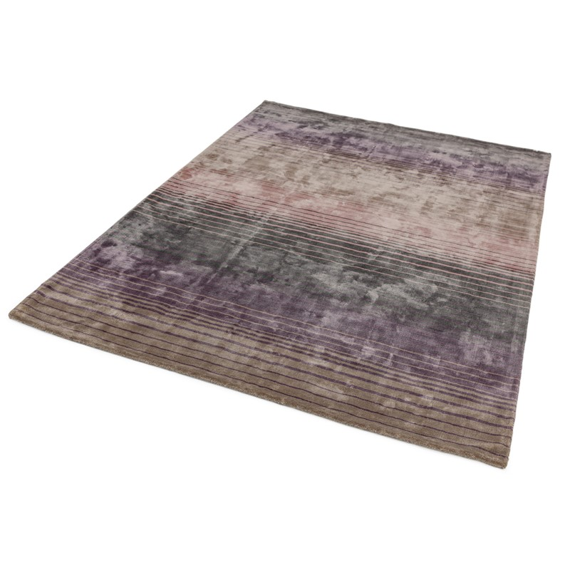 Holborn Rugs in Lunar buy online from the rug seller uk
