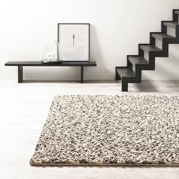 Rocks - Natural Beige