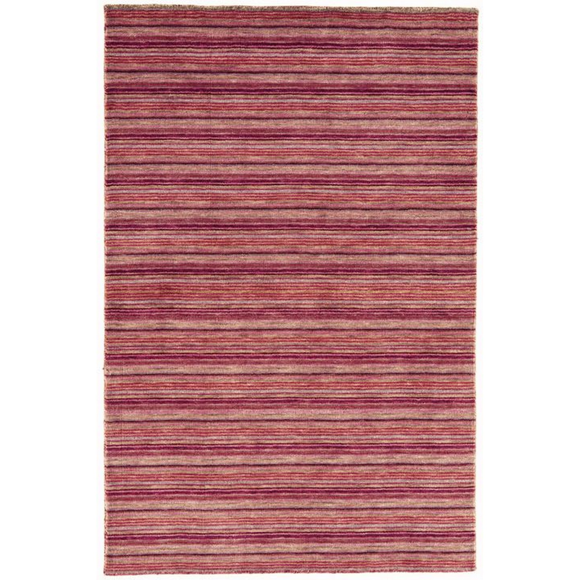 joseph rugs  striped rugs  wool rugs  the rug seller - joseph  sienna