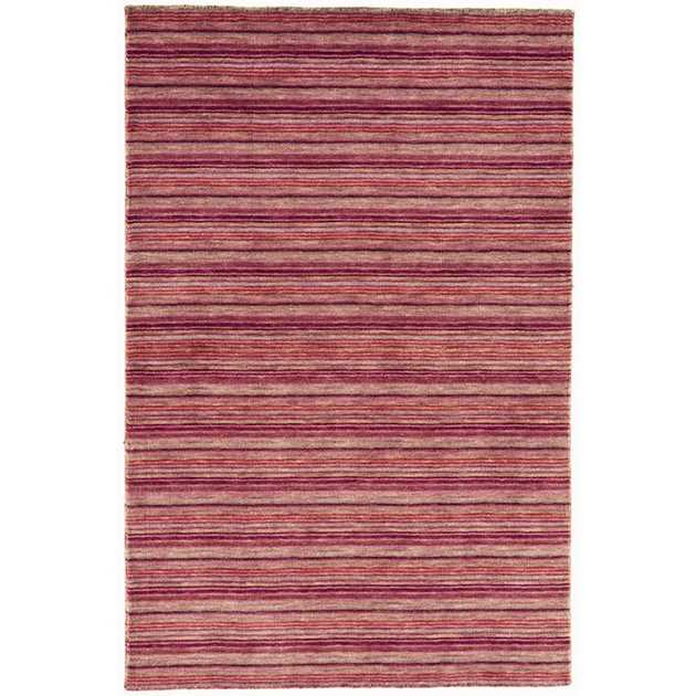 Joseph Rugs in Sienna