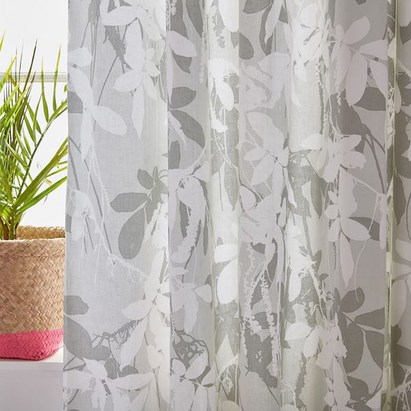 Jungle Curtains - Tropical