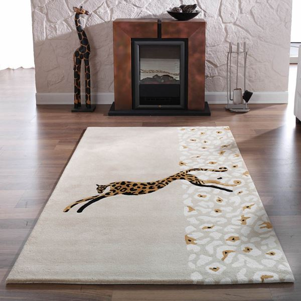 Kalahari Rugs With Free UK Delivery From The Rug Seller Ltd
