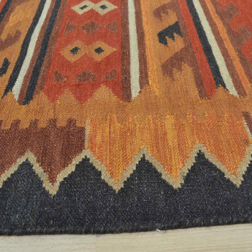 Caucasian Rugs Uk: Caucasian Kazak 86 Rugs Buy Online From The Rug Seller Uk