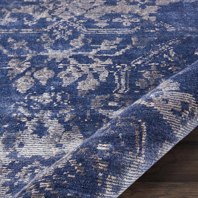 How To Dye A Rug Uk Carpet Vidalondon