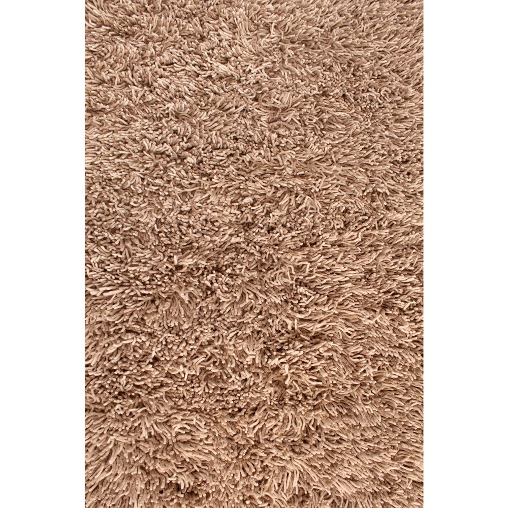 Lagos Handwoven Shaggy Wool Rugs In Beige Buy Online From