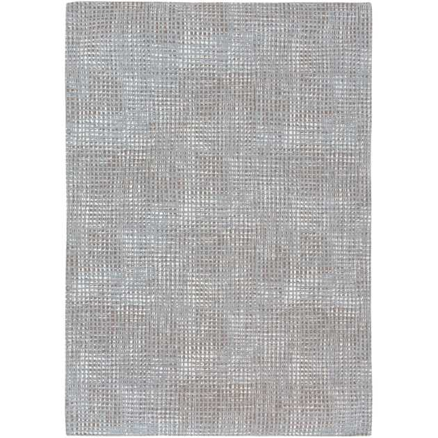 Romo Lazlo rugs 8738 in Storm