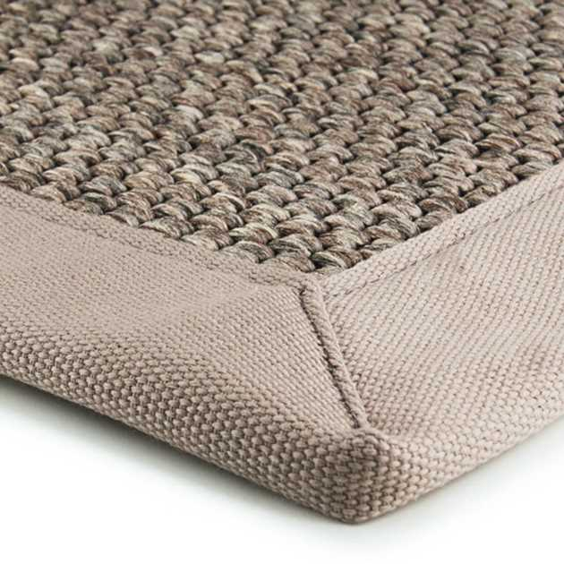 Lima Rugs 3413 in Sand