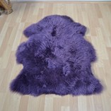 Sheepskin Rugs Quality New Zealand Sheepskins In 32 Colours