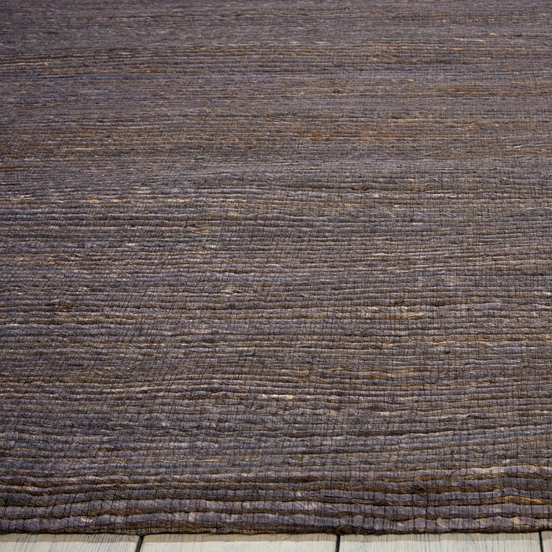Calvin Klein Monsoon Rugs Msn01 In Thistle Buy Online From