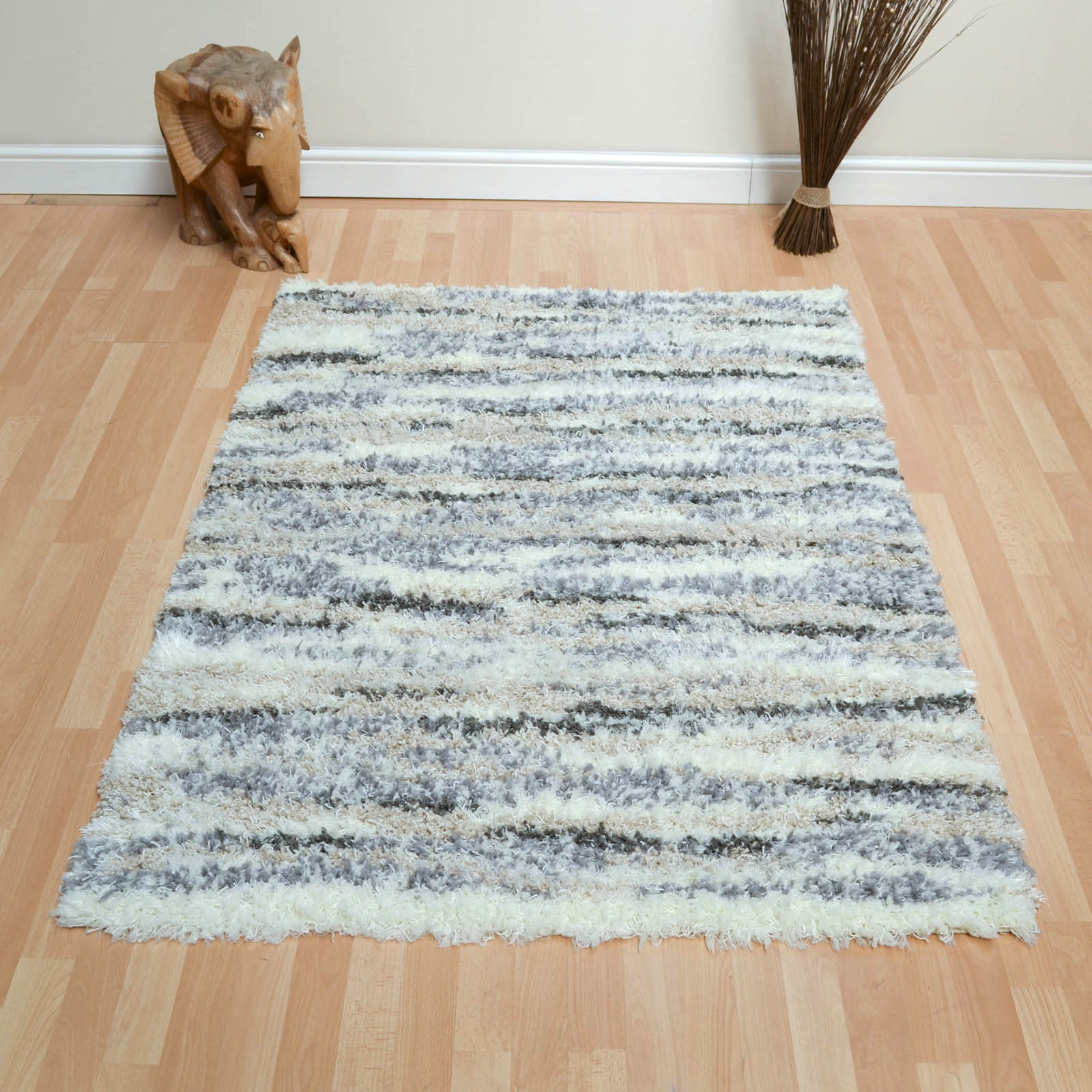 Magnificent Rugs in Artic