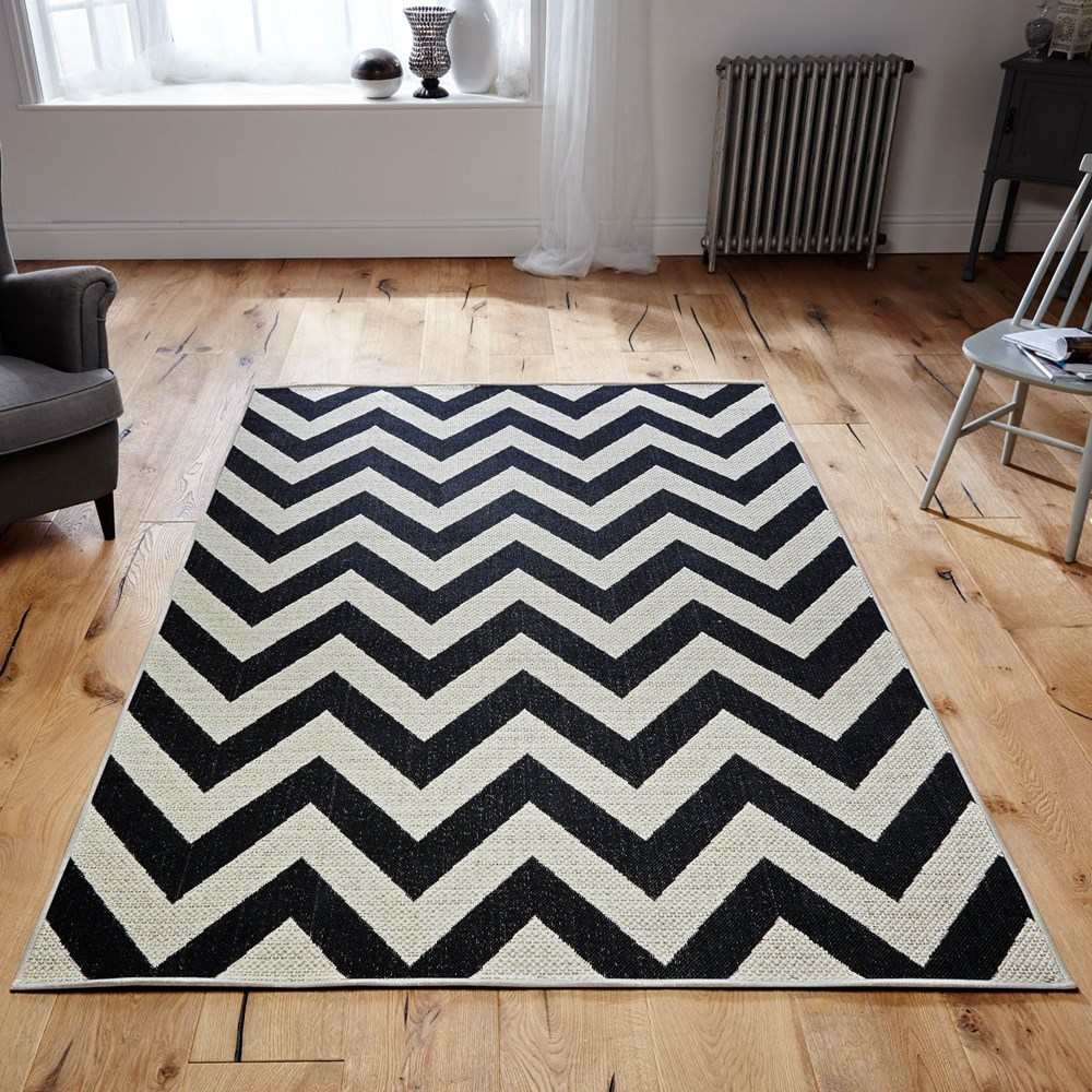 malmo rugs x buy online from the rug seller uk