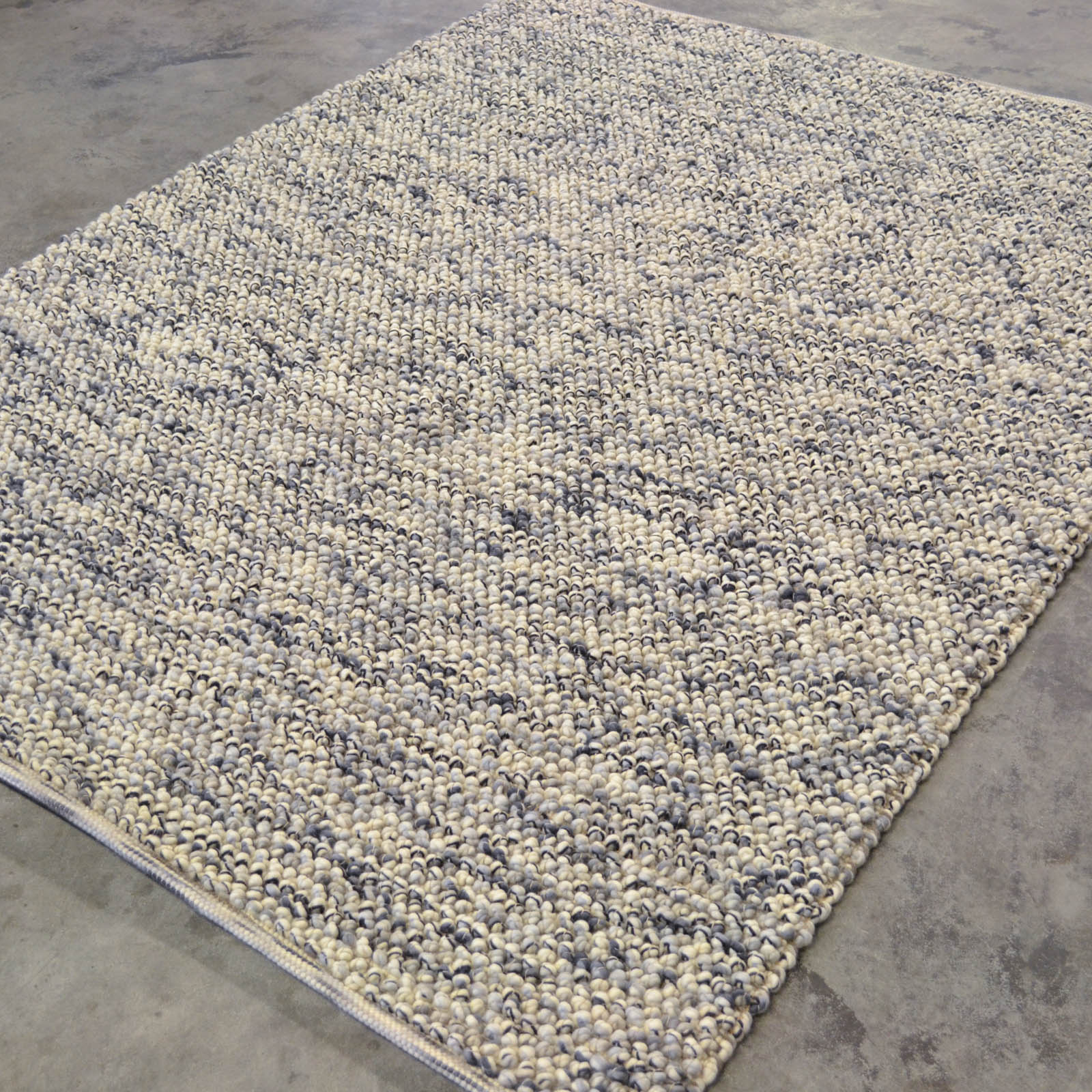 Marble Rugs 29504 by Brink and Campman