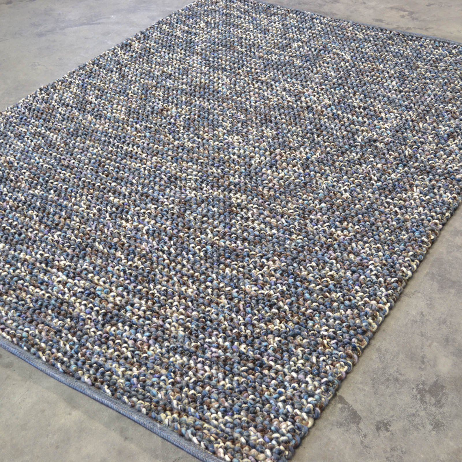 Marble Rugs 29508 by Brink and Campman