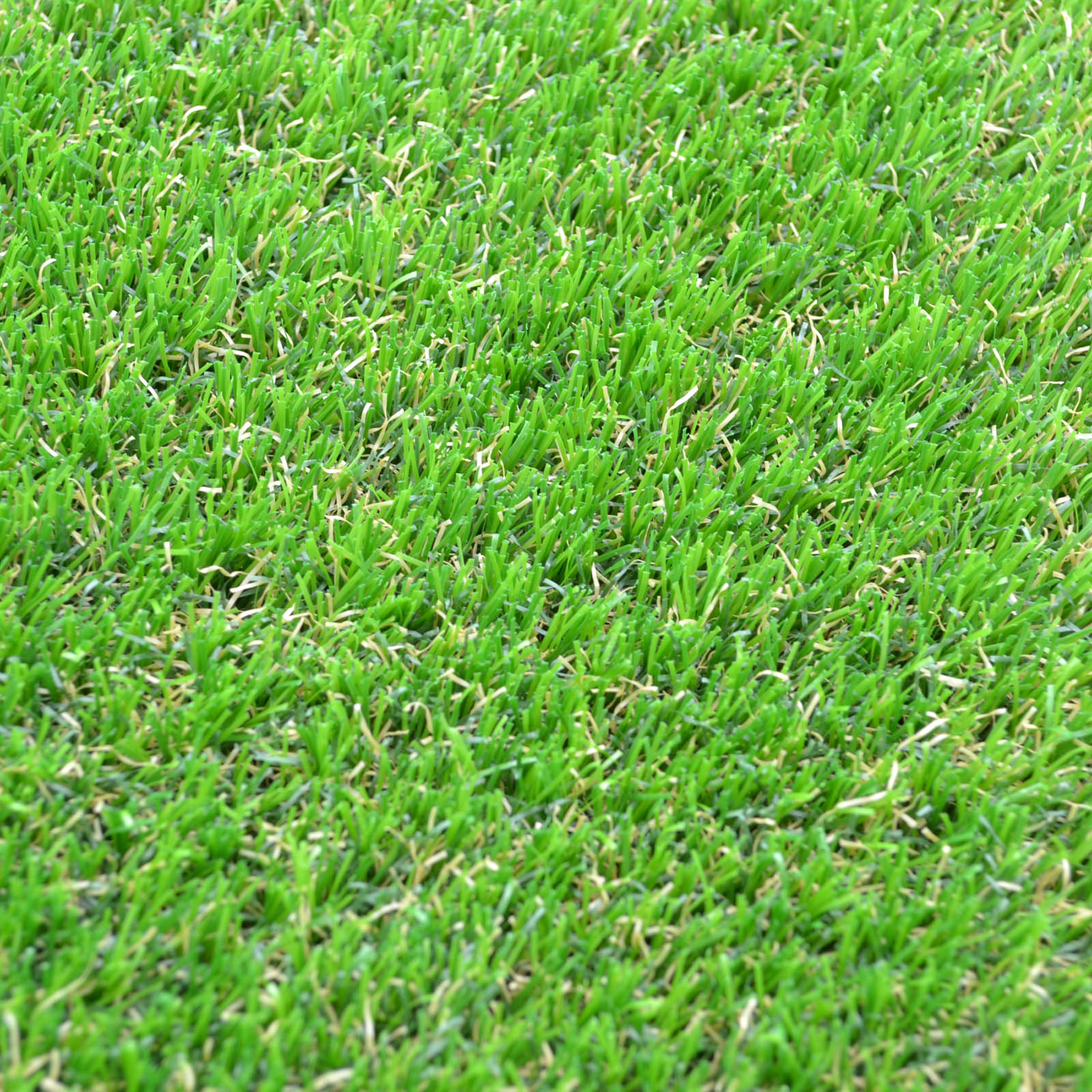 Marigold Artificial Grass by Easy Lawn