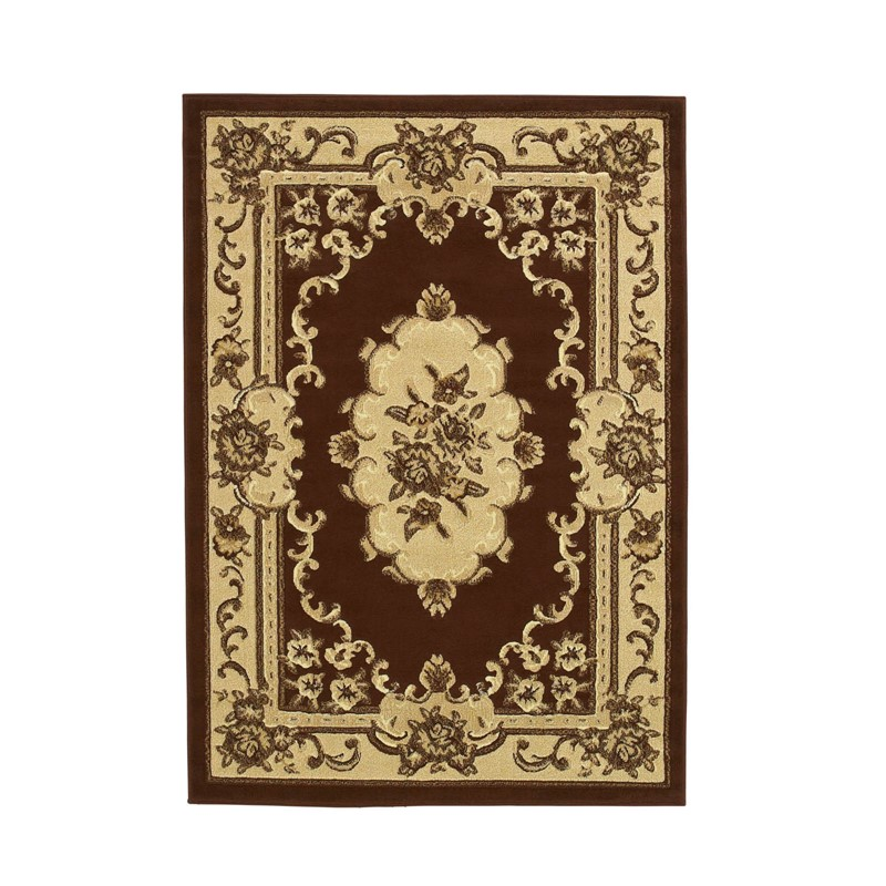 Marrakesh Rugs In Brown Buy Online From The Rug Seller Uk