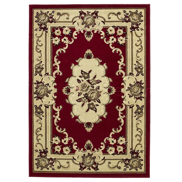 Marrakesh Rugs In Red Buy Online From The Rug Seller Uk