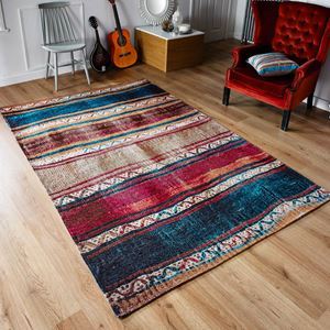 Miro Rugs 12 X Free Uk Delivery The Rug Seller