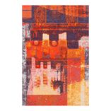 Miro Rugs From The Rug Seller Ltd With Free Uk Delivery
