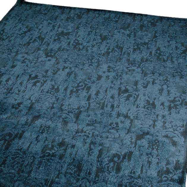 Nourison Nightfall Rugs NGT03 in Pea