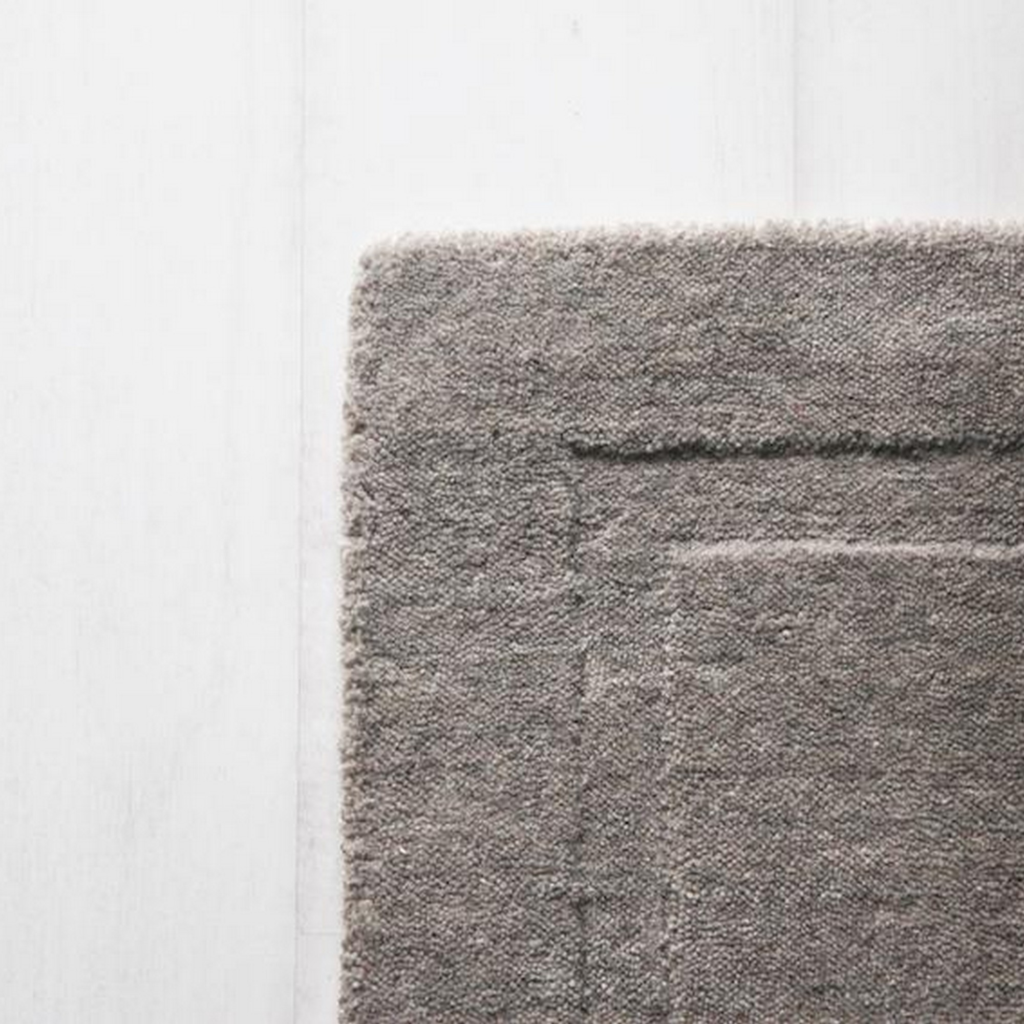 Naga Hills Rugs in Natural Marl