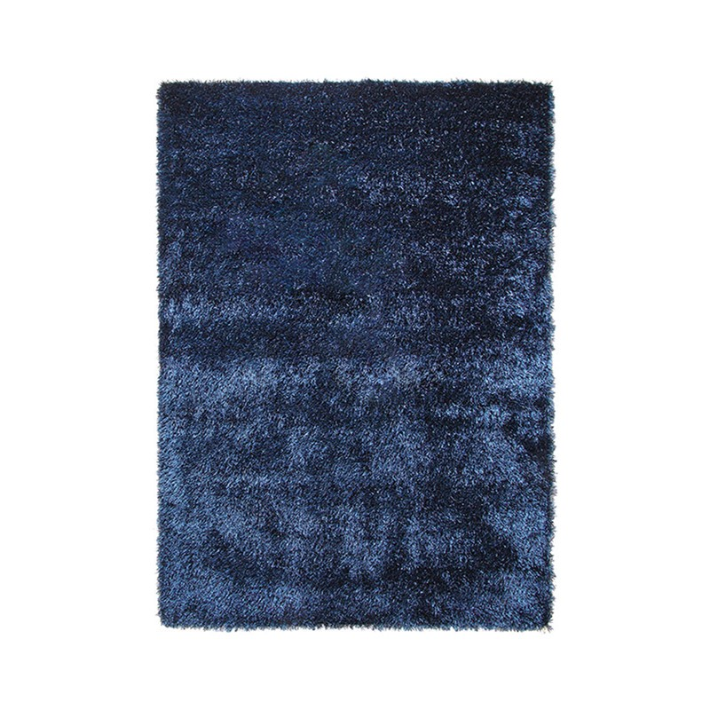 Esprit New Glamour Rugs 3303 13 Blue Buy Online From The