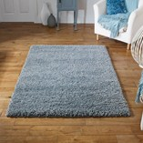 Cheap Shaggy Rugs To Clear