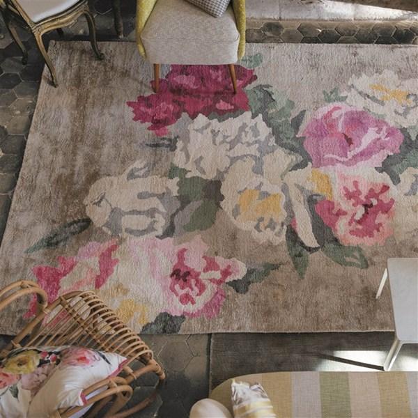 rug shop florence sc