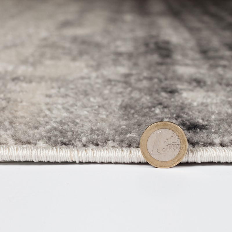 Ombre Rugs In Grey Buy Online From The Rug Seller Uk