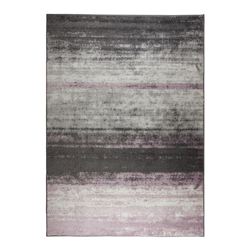 Ombre Rugs In Pink Buy Online From The Rug Seller Uk