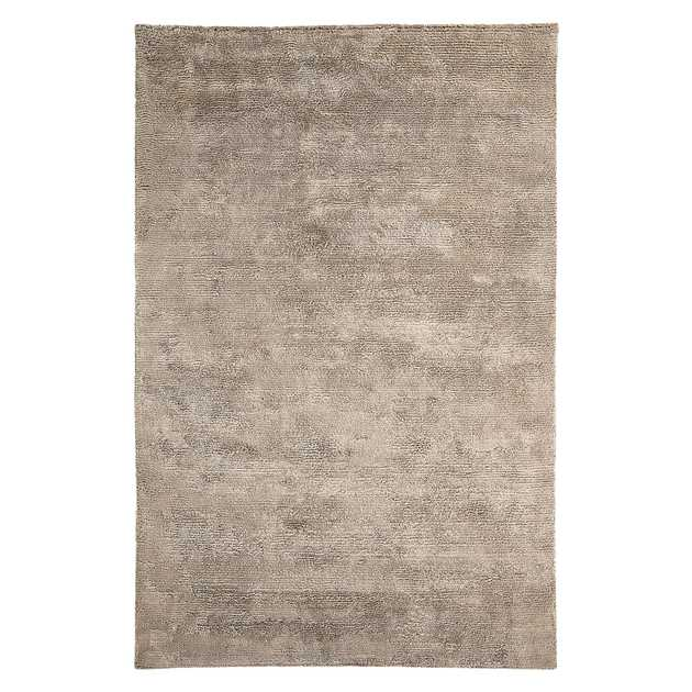 Katherine Carnaby Onslow Rugs in Sand