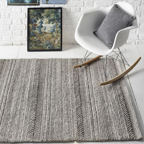 Origins Chunky Knit - Natural