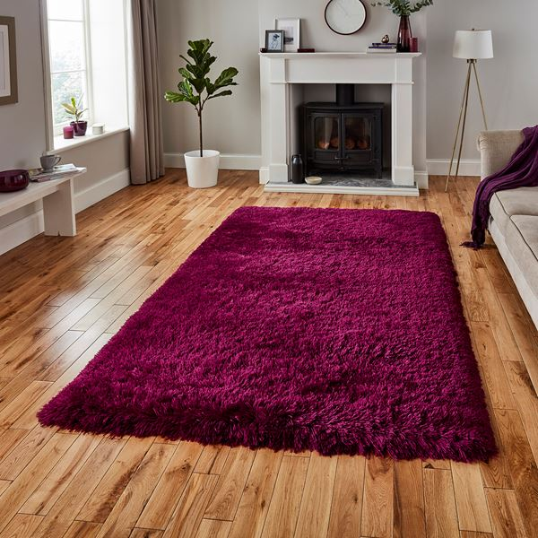 Polar Rugs With Free Uk Delivery