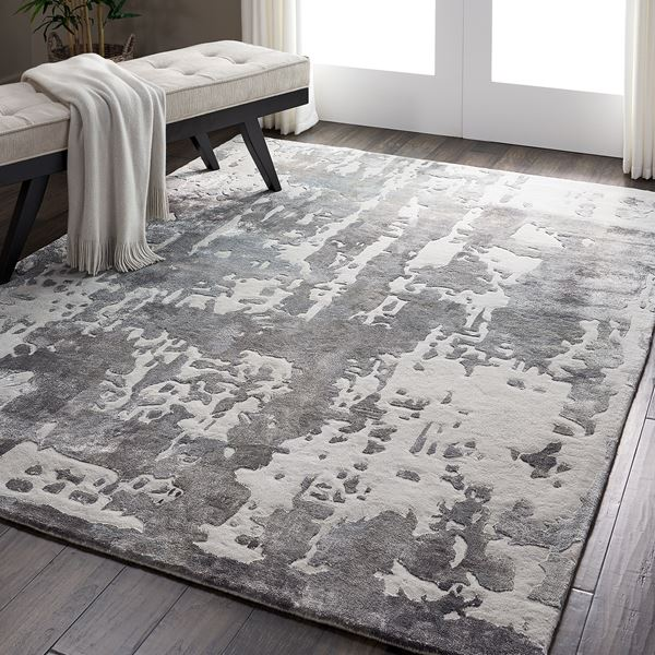 Prismatic Rugs By Nourison With Free Uk Delivery From The