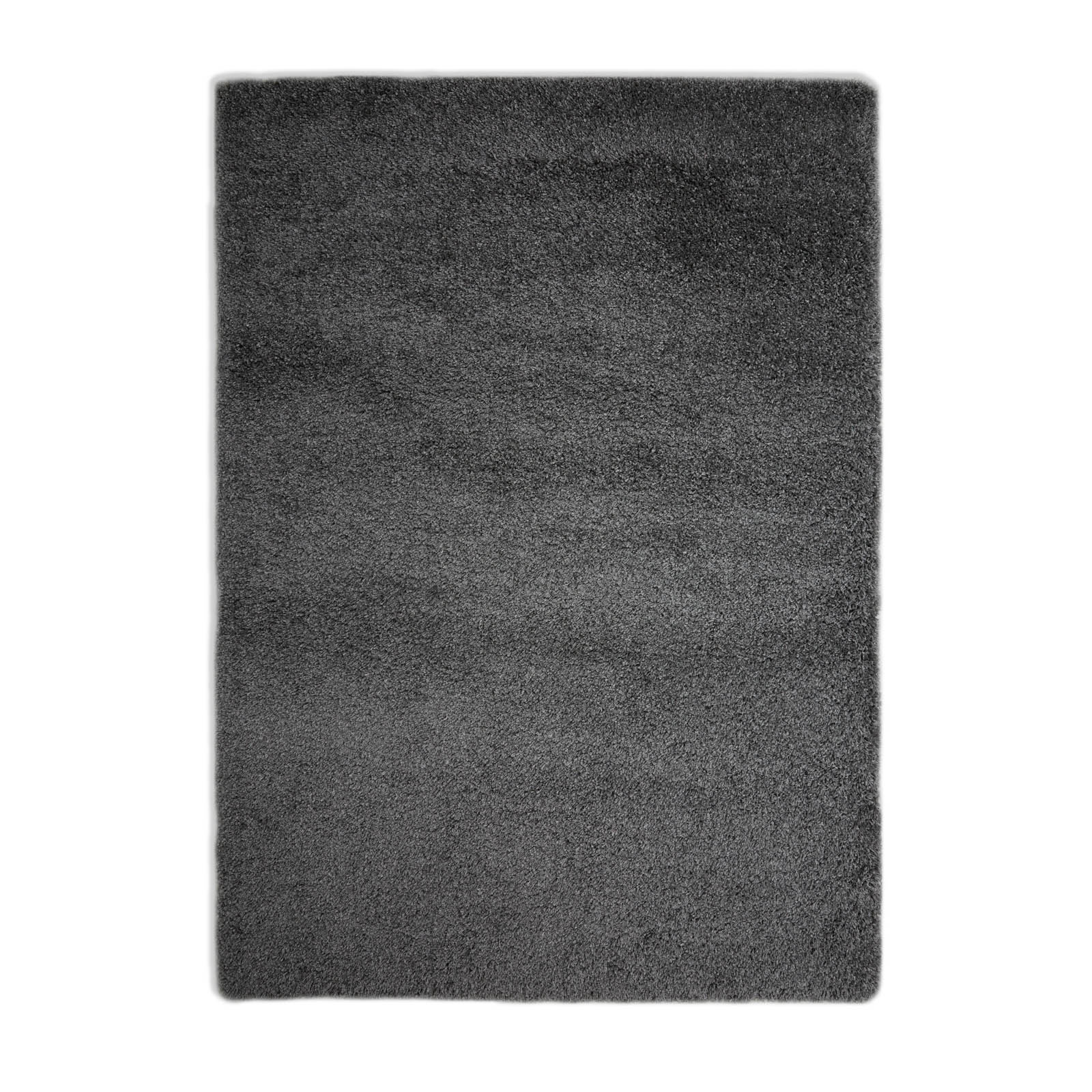 Purity Textures Rugs PTX07 in Grey