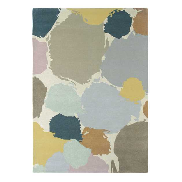 Paletto Shore Rugs 44204 by Harlequin
