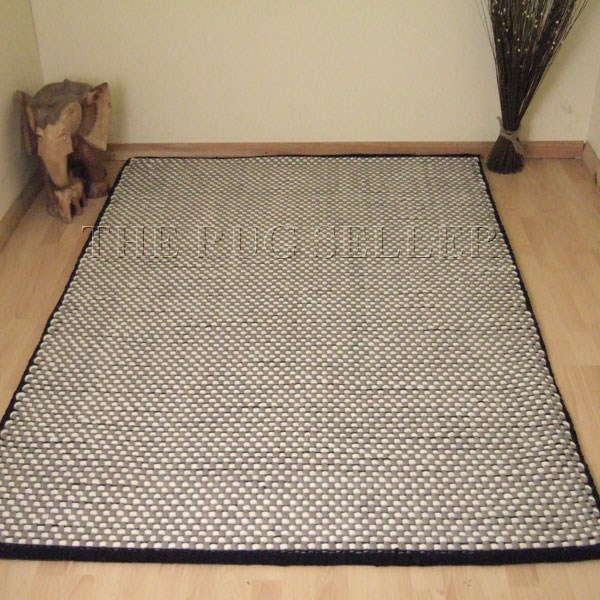 Brink & Campman Pebble Rugs 23111 Buy Online From The Rug