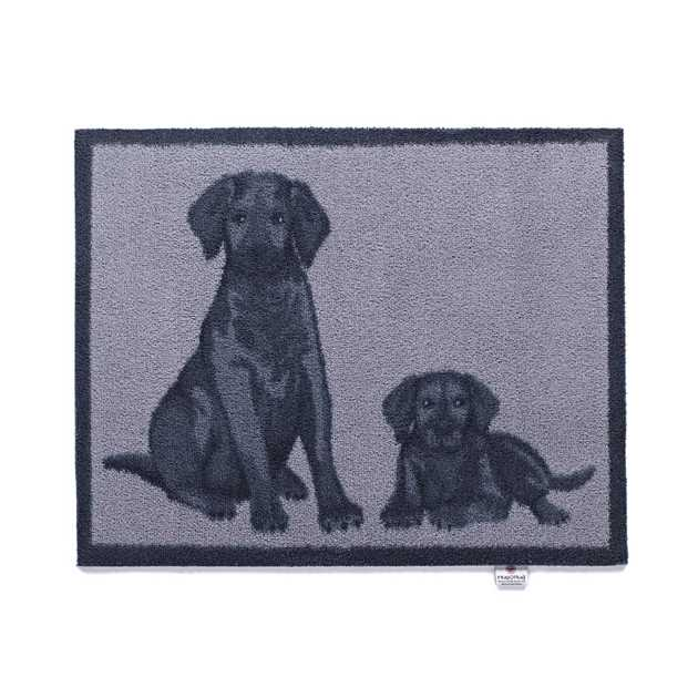 Hug Rug Barrier Mats Pet 62