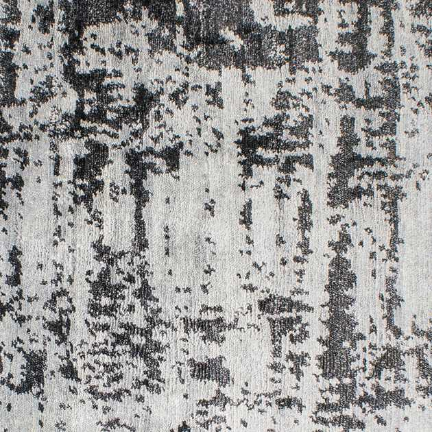 Picasso Rugs in Grey 3283
