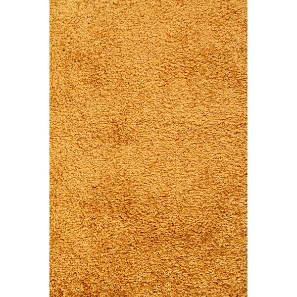 Pinnacle Washable - Gold