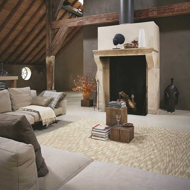 Pinto Rugs 29601 by Brink and Campman