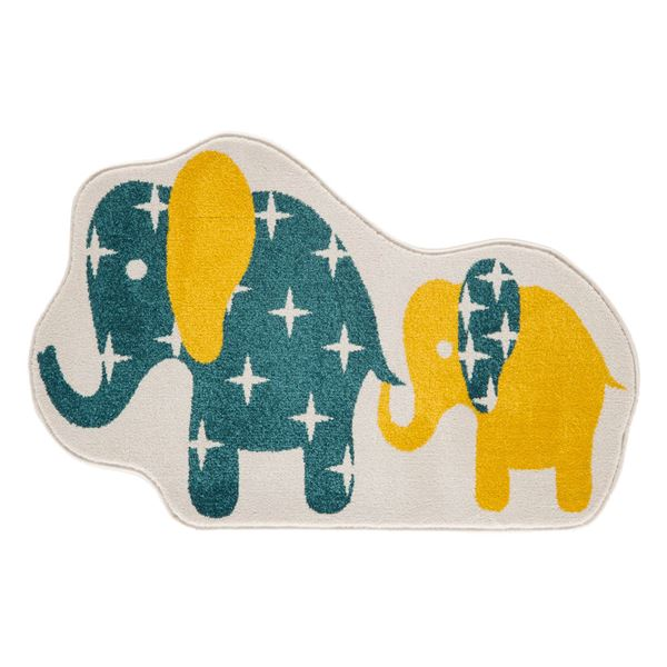 Play Rugs With Free Uk Delivery From The Rug Seller Ltd
