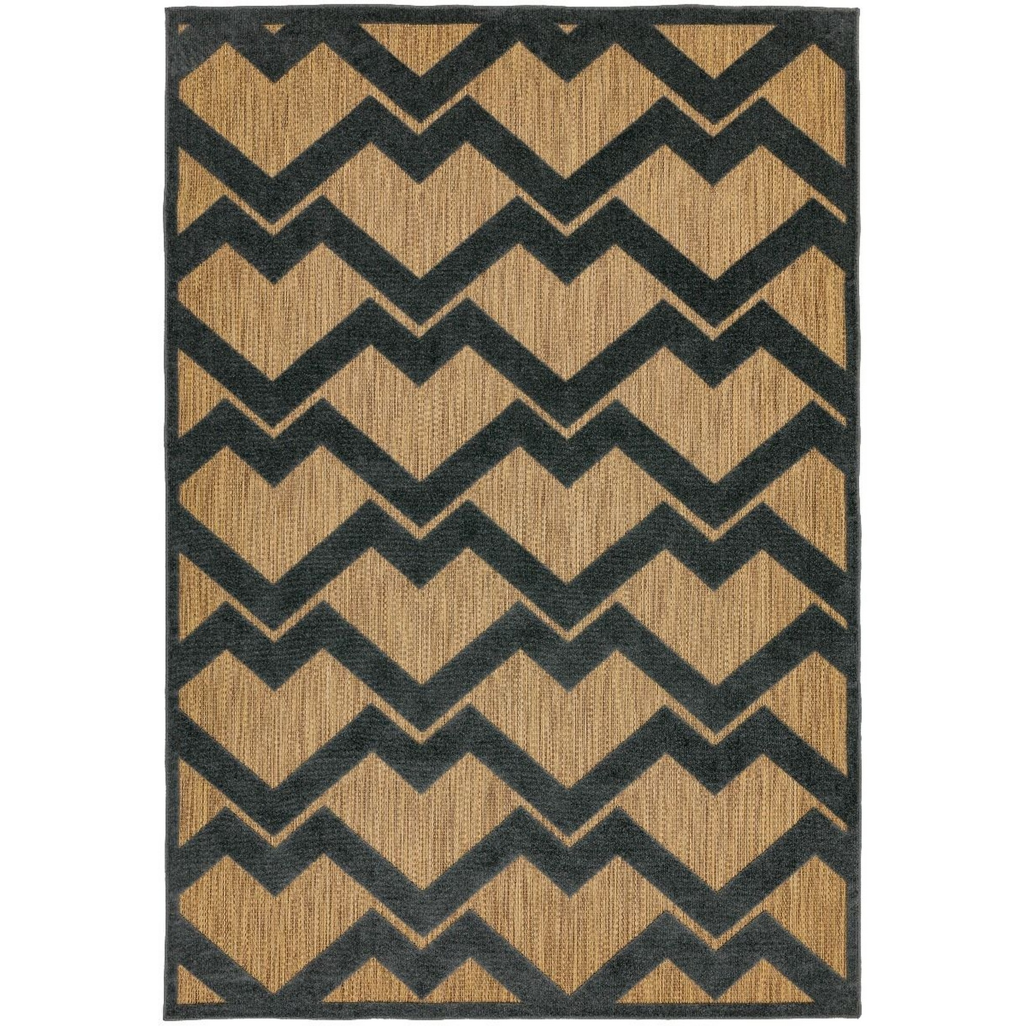 World Map Rug Costco: Plaza PZ03 Rugs In Navy Buy Online From The Rug Seller Uk
