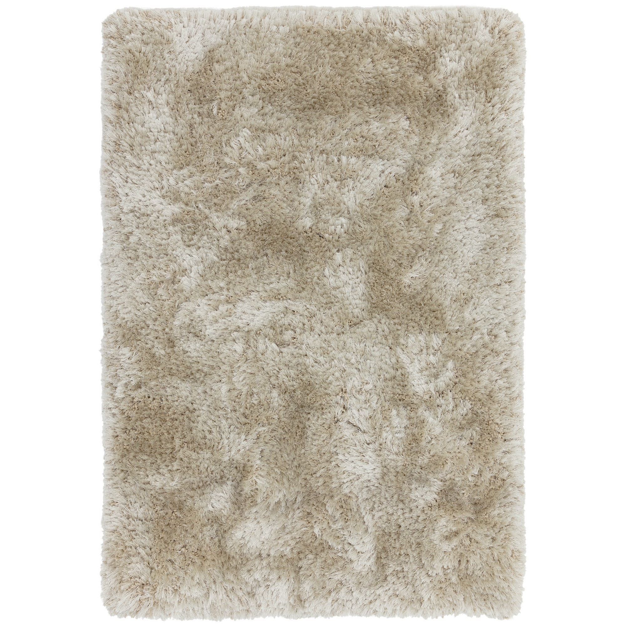 Plush Dusk Rug: Plush Shaggy Rugs In Red Buy Online From The Rug Seller Uk