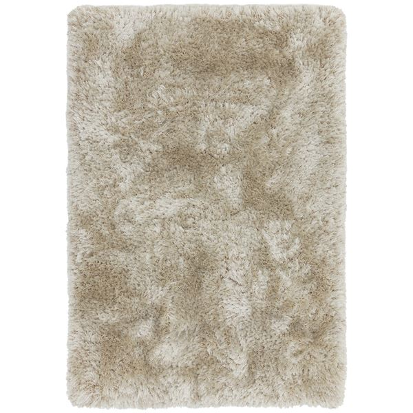 Plush Shaggy Rugs With FREE UK Delivery At The Rug Seller
