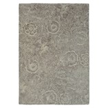 Poppy Rugs 28405 - Taupe