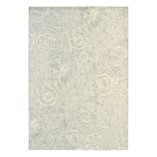 Poppy Rugs 28409 - Cream