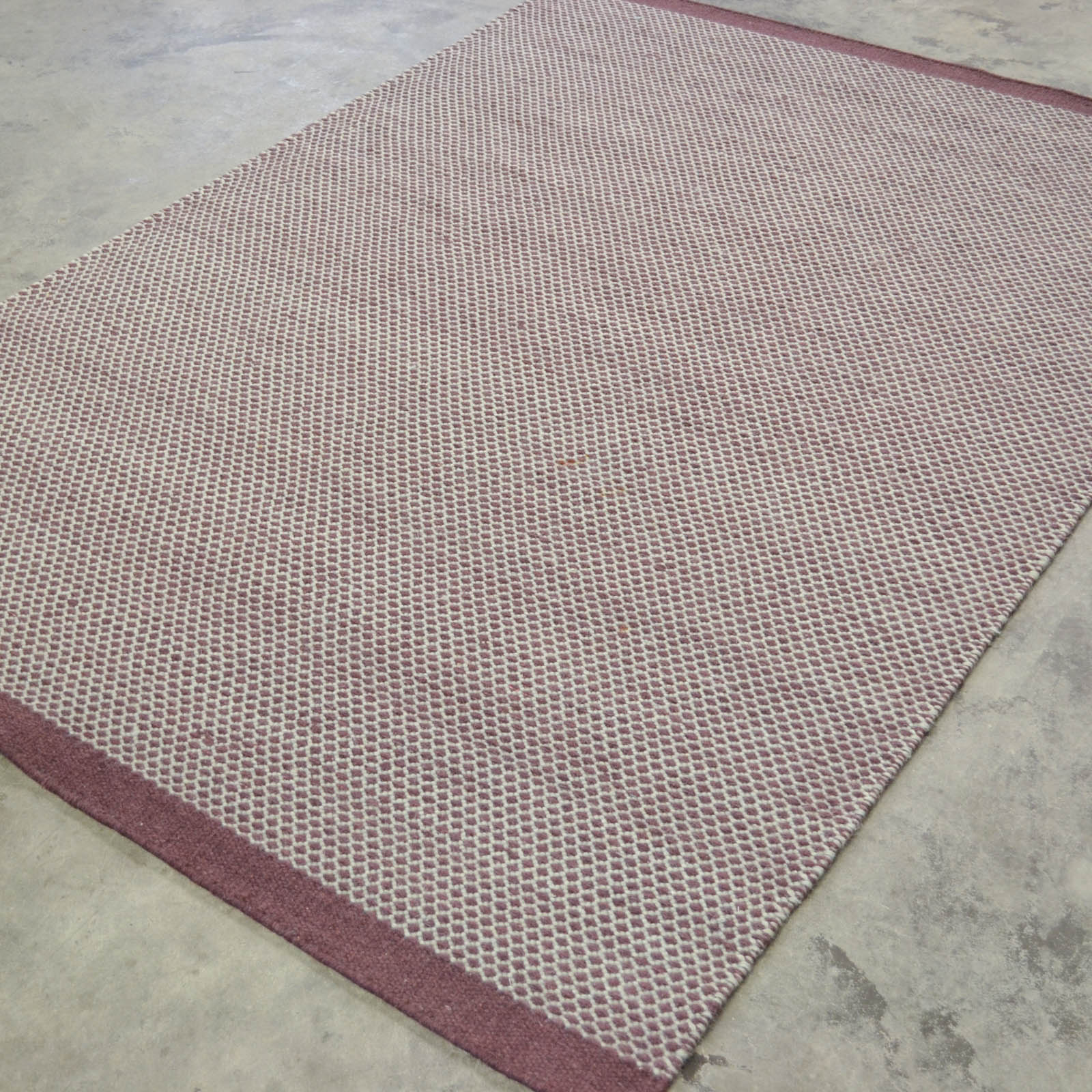 Radja Rugs 47008 by Brink and Campman