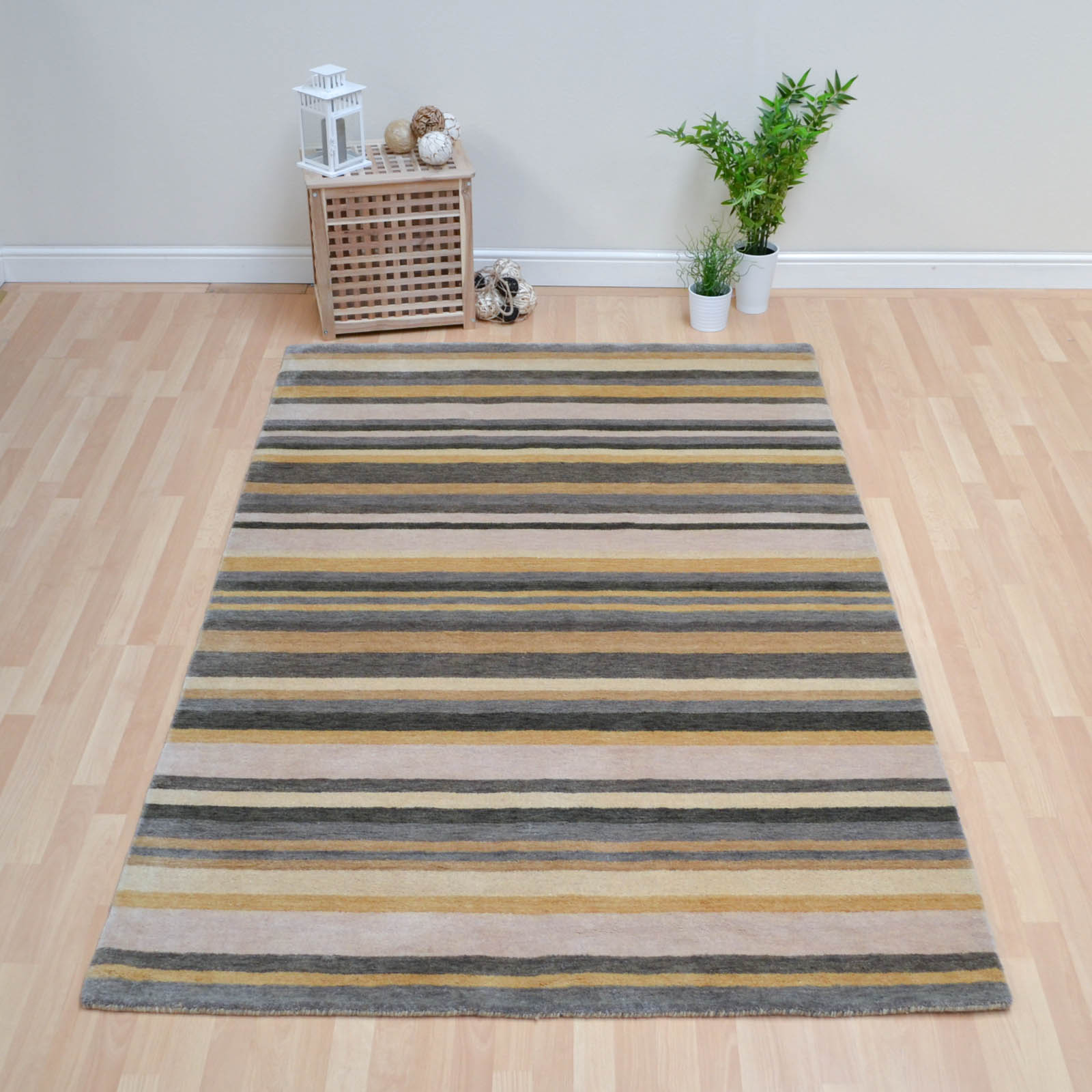 Regatta Collection Rugs Newport - Pure Wool
