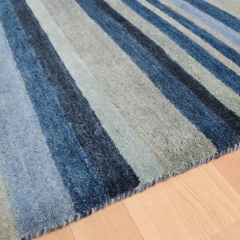 Regatta Pure Wool Hallway Runners Helsinki buy online