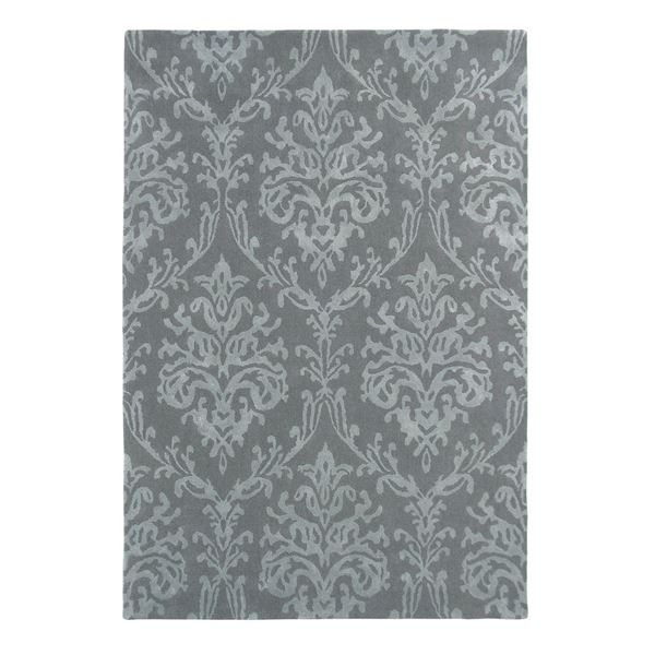 Riverside Damask - 46705